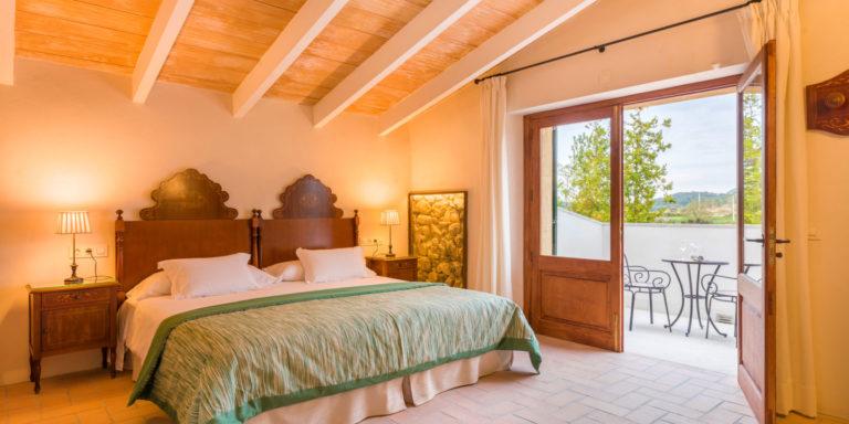 Room 7: Petra