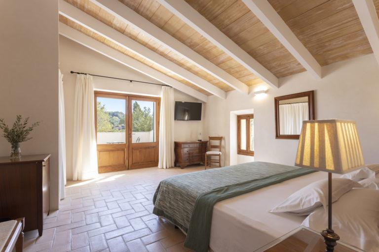 Room 8: Vilafranca